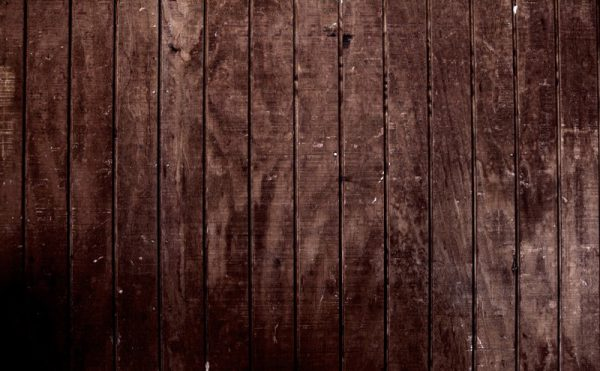 Деревна текстура на стіні