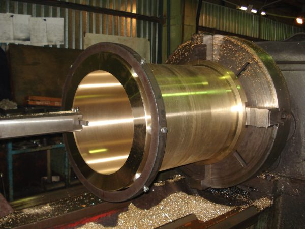 Методи фосфатування металу