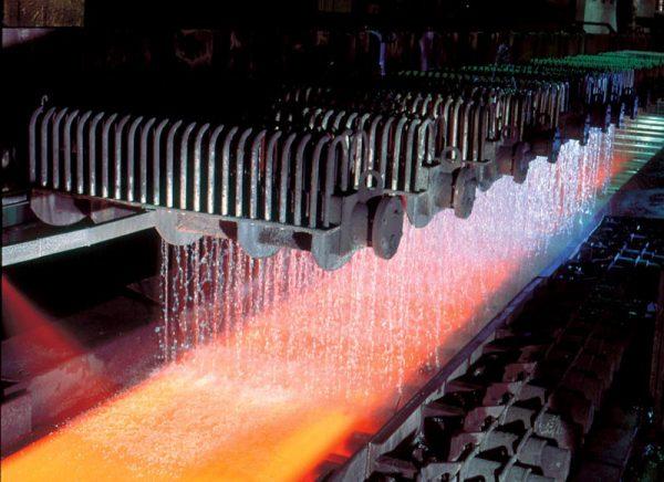 Гальванічне цинкування металу