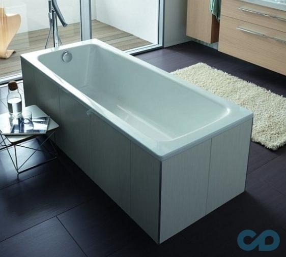 купити ванну Kaldewei
