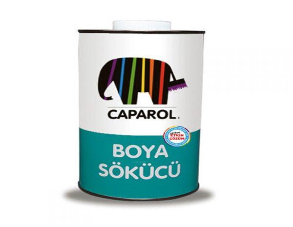 Смивочного склад «Set Boya Sokucu» для водоемульсіонкі