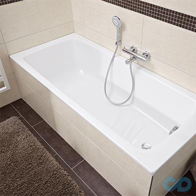 ванна Kaldewei